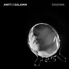 Awit Sa Salamin