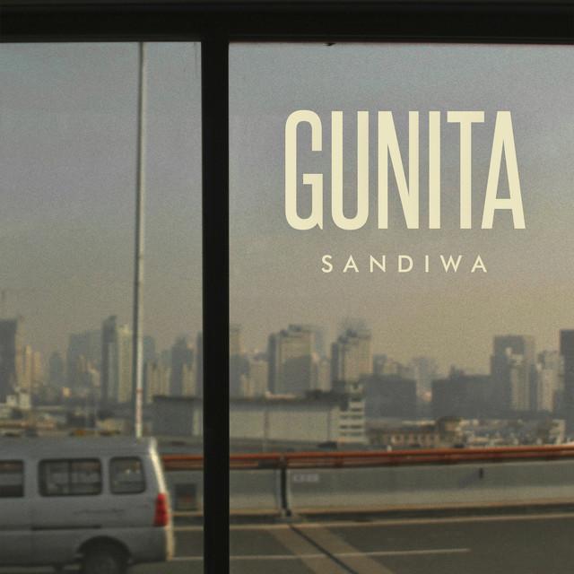 Sandiwa_Gunita_single cover.jpg