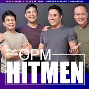 The OPM Hitmen 1440X1440.jpg