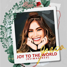 Joy To The World (Reimagined)_1440x1440.