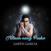 Garth Garcia - Nilisan Nang Pasko_EDITED