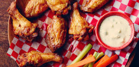 chickenwings.jpeg