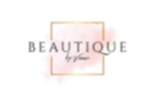 beautique logo-01.png