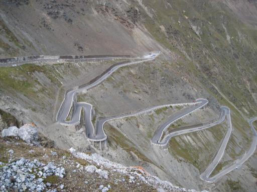 Giro156.JPG