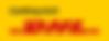 DHL_Zustellung_durch_rgb_Kachel_cBG_120p