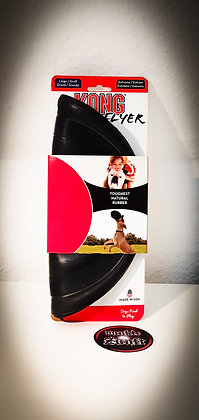 KONG® - Extreme Flyer - Frisbee