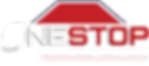 One Stop Hurricane Shutters Logo