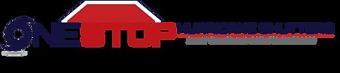 OneStop-Logo-Original_2020.png