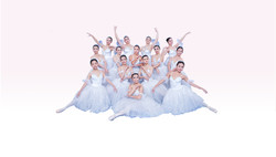 girls_front page image_group of girls