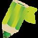 icone-ed-ambiental.png