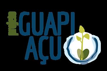 Marca_projeto-Guapiaçu_cor.png