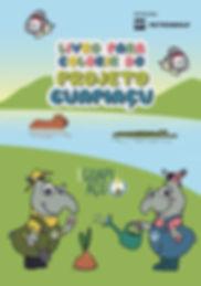 Brochura para pintar_ WEB_capa.jpg