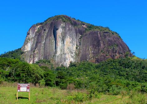 CachoeirasdeMacacu_PedradoColégio_2016.j
