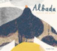 TR054 Albada recto CD.jpg