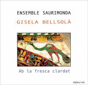 Ab la fesca clardat Lo cant dels trobadors a Catalunya.jpg