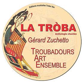 La Troba   Logo.jpg