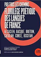 Florilège_Langues_de_France.jpg
