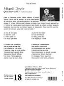 -Votz18_MDecor_QuasernVadesV.jpg