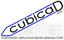 Logo cubicad.jpg