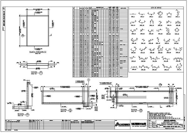 Detatec-Planos5.jpg