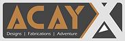 En Acayx somos expertos en Diseño y fabricación de accesorios 4x4. Baca, paragolpes y más. Para Toyota, Nissan, Jeep, Suzuki, Mitsubishi, Land Rover, Lexus y más.