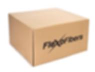 caja FF.png