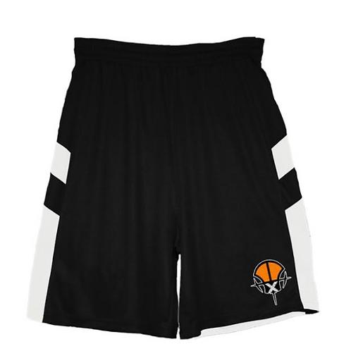 DTX Uniform Reversible Bottom