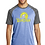 Thumbnail: Timberwolves Unisex Scoop Neck Tshirt