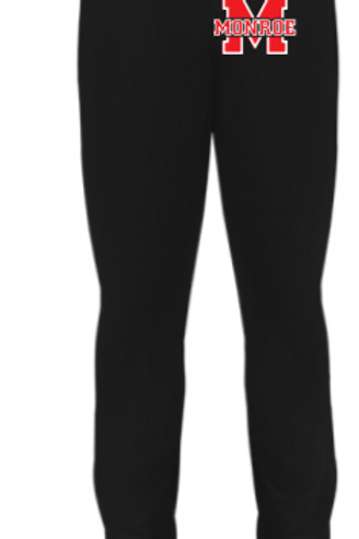 Jockey Hollow LADIES Cotton Joggers