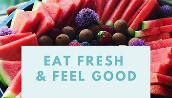 Eat Fresh Logo.jpg