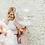 Thumbnail: Branded Bubbles
