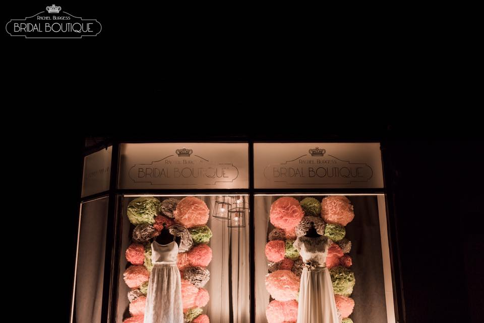 Rachel Burgess Window.jpg