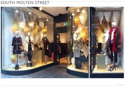 South Molten Street.JPG