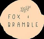 Fox + Bramble 5.png