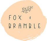 Fox + Bramble 5.png