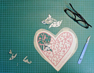 Paper Cutting.JPG