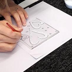Coasters_creating3.jpg