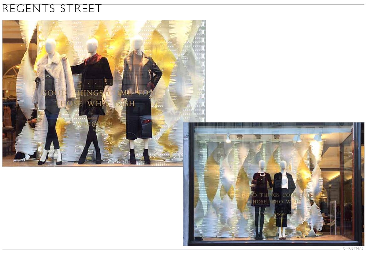 Regents Street.JPG