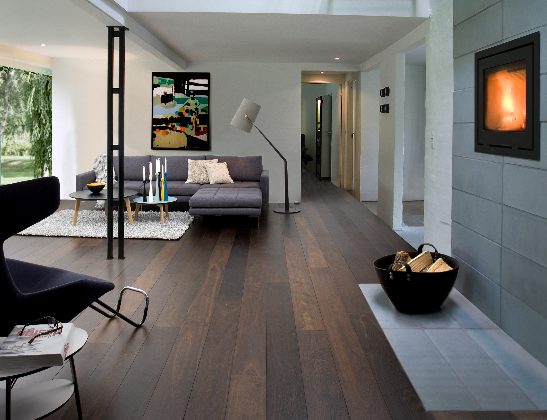 dark-wooden-floor-living-room-home-desig