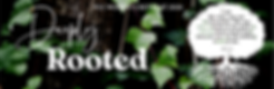 Deeply Rooted-06.png