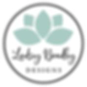 Lindsey Bradley Designs-03.png