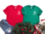 ChristmasShirtMockup-02.jpg