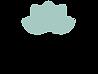 Lindsey Bradley Designs Logo-01.png