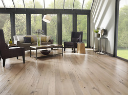 choosing-the-best-wood-flooring-for-your
