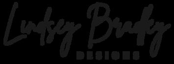 Lindsey Bradley Designs 2021-01.png