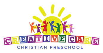 Creative Care Logo-01.png