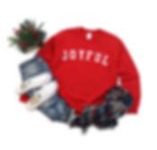 JoyfulSweatshirtMockup-01.jpg