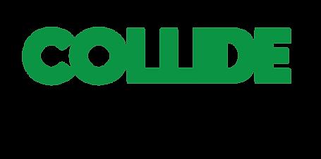 Collide logo 2019-04.png