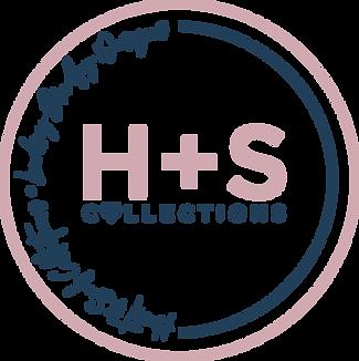 Heart + Soul Co Logo-03.png