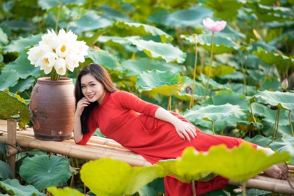 ベトナム人女性.jpg